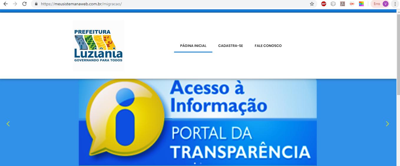 novo_portal_transparencia_licit_cont