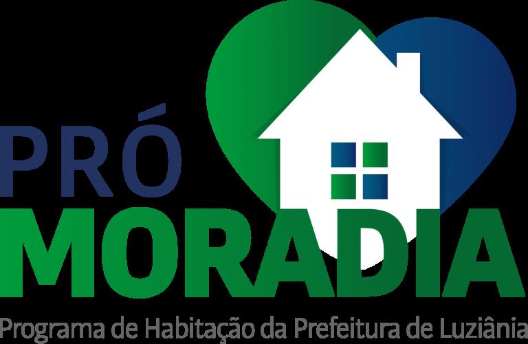 Read more about the article PROGRAMA DE HABITAÇÃO DA PREFEITURA DE LUZIÂNIA