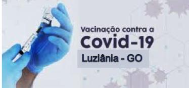 CADASTRO RESERVA PARA VACINA CONTRA COVID-19  NO MATERNO INFANTIL E NA UNIDADE BÁSICA DE SAÚDE DA FAMÍLIA DO MINGONE II