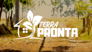 Read more about the article Programa Terra Pronta
