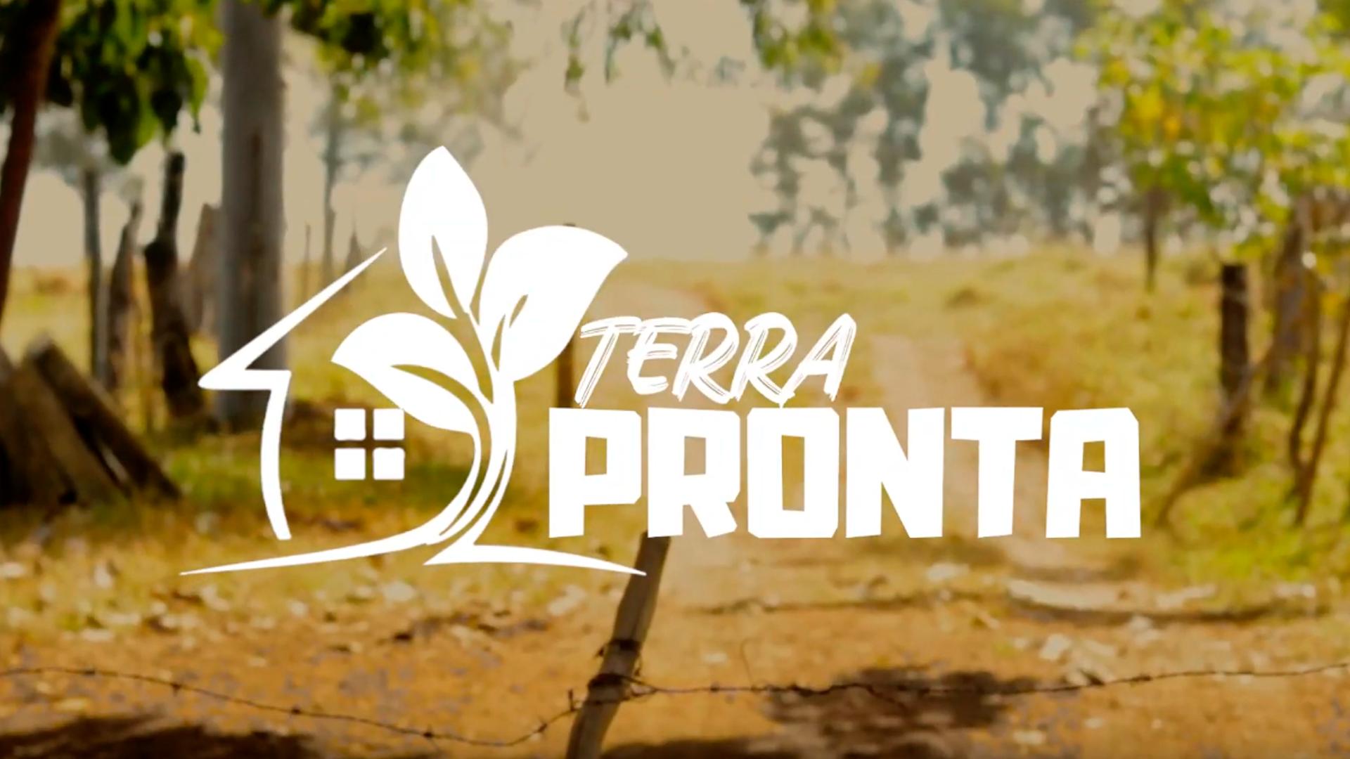 You are currently viewing Programa Terra Pronta