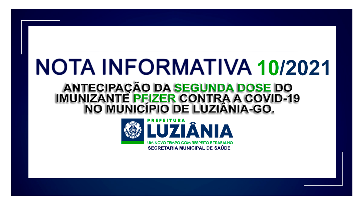 Read more about the article NOTA INFORMATIVA Nº 10/2021 – SMS